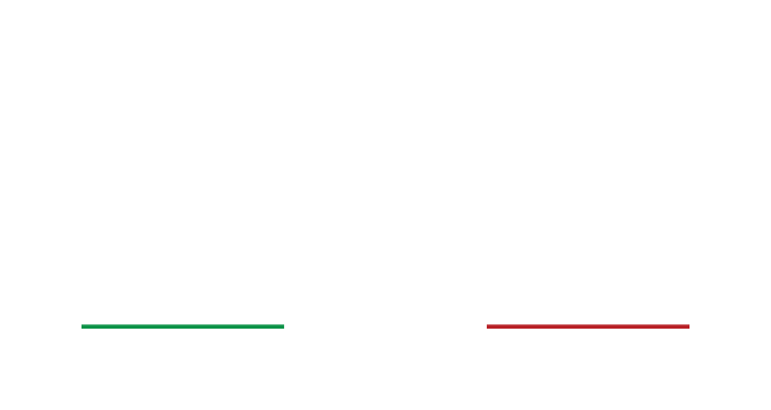 Executive-News-Logo