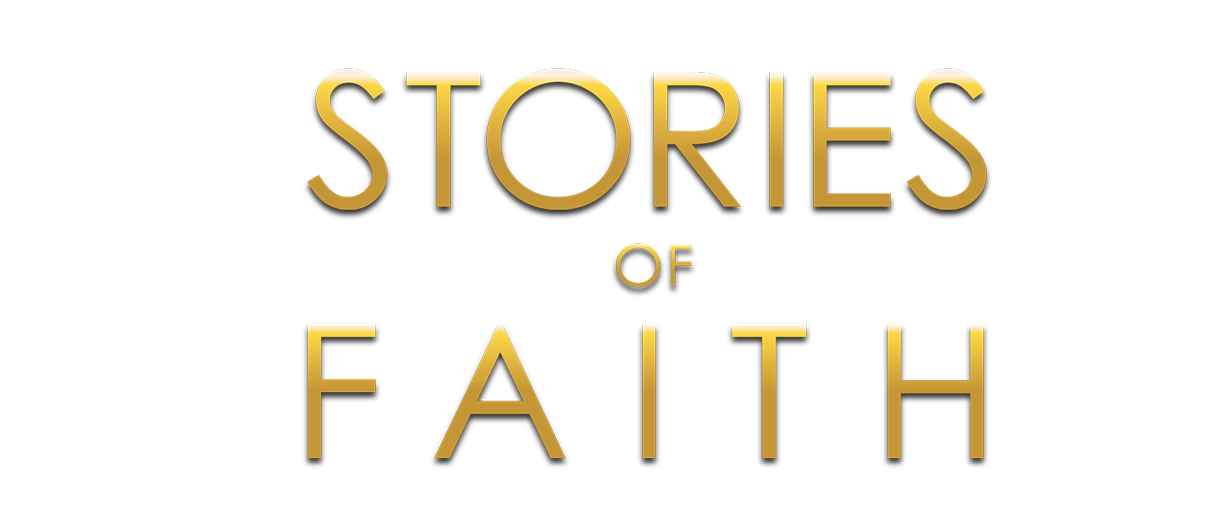 Stories-of-Faith