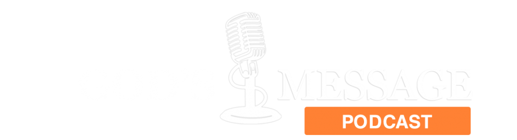 the_message_podcast-logo