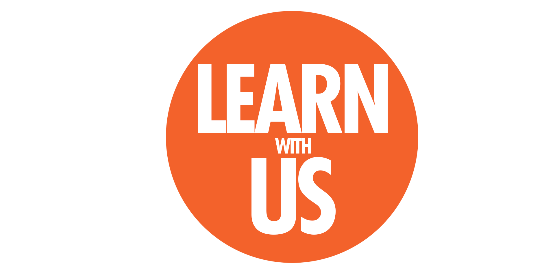Learn-with-us-logo