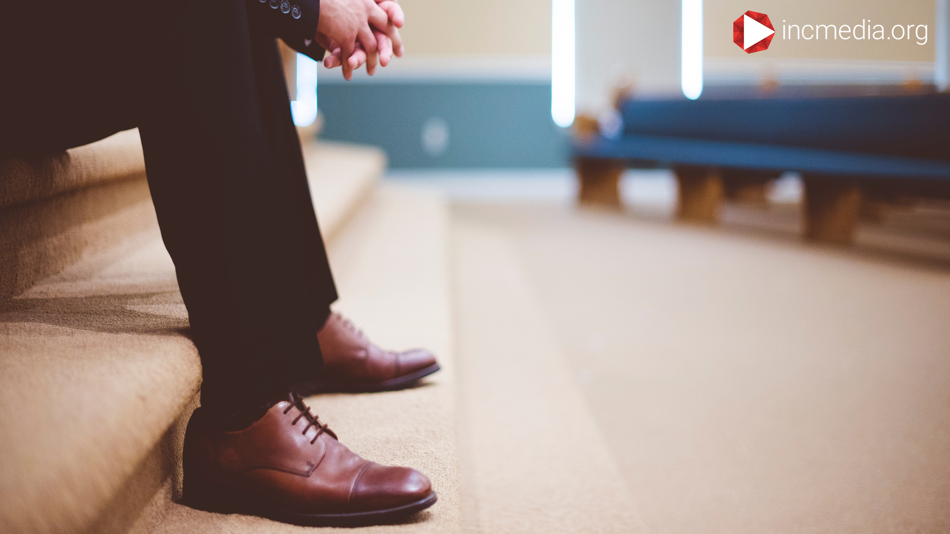 Leaving the Mormon Faith for True Christianity